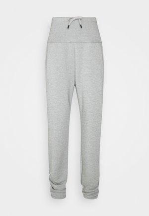 Joggebukse - light grey