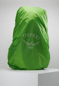 Osprey - ROOK - Trekkingrucksack - mallard green - 5