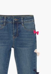 Billieblush - Slim fit jeans - dark-blue denim - 2