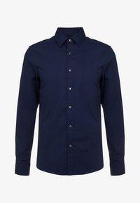 Michael Kors - Formal shirt - midnight - 3