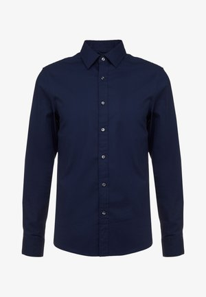 Formal shirt - midnight