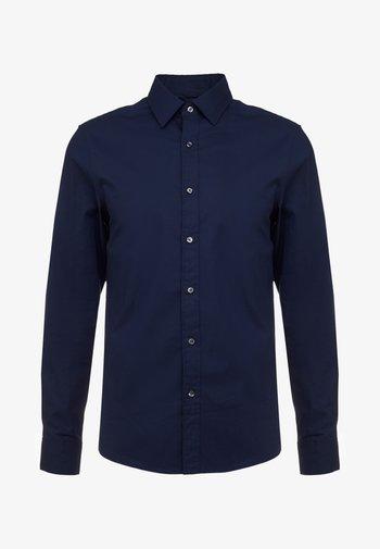 Camicia elegante - midnight