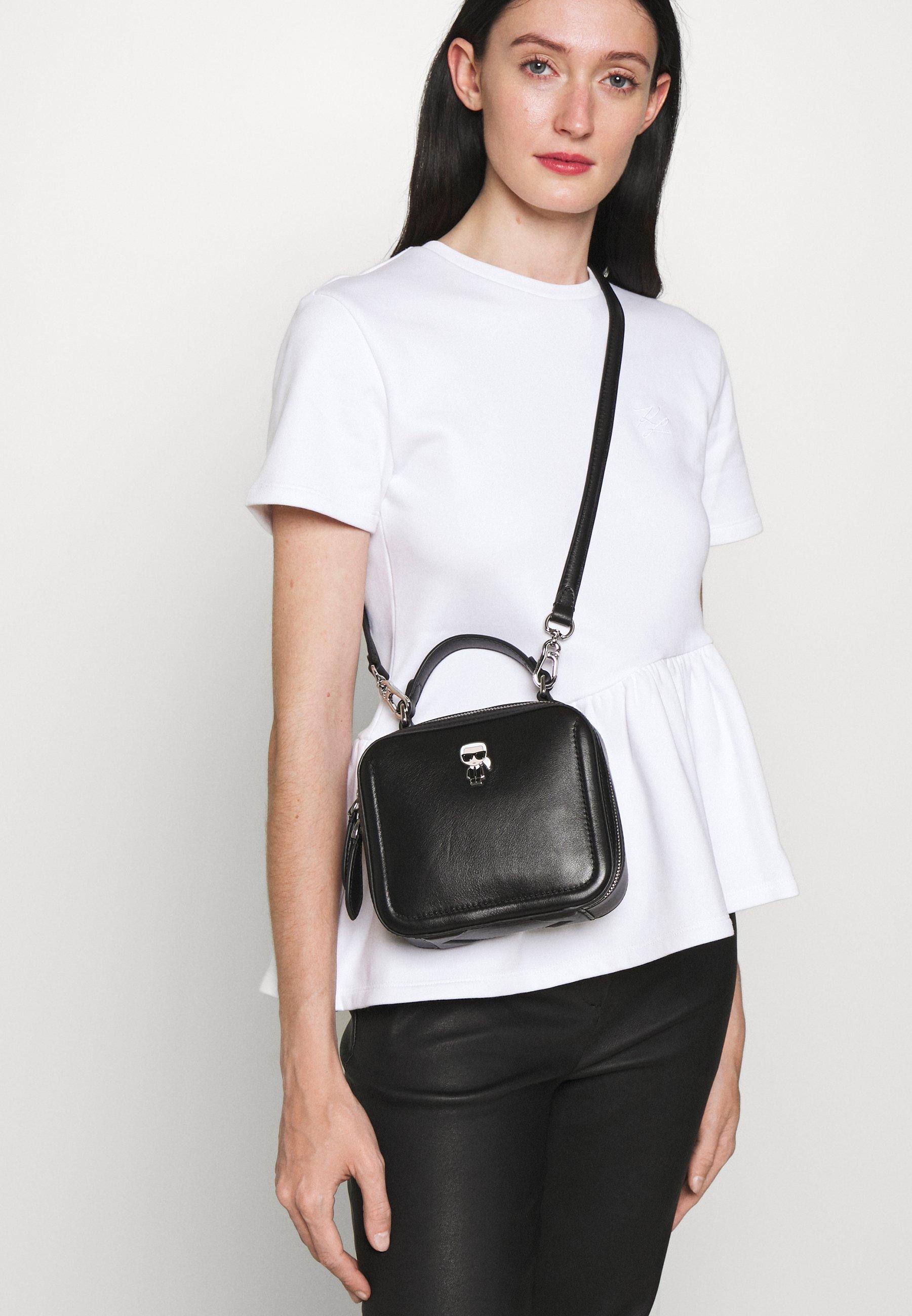 Women IKONIK - Across body bag