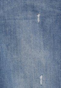 Dranella - TESSA  - Jeans Skinny Fit - light blue - 3