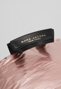 Little Marc Jacobs - Rugzak - pink copper - 6
