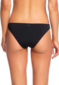 Roxy - Bikini bottoms - true black - 2