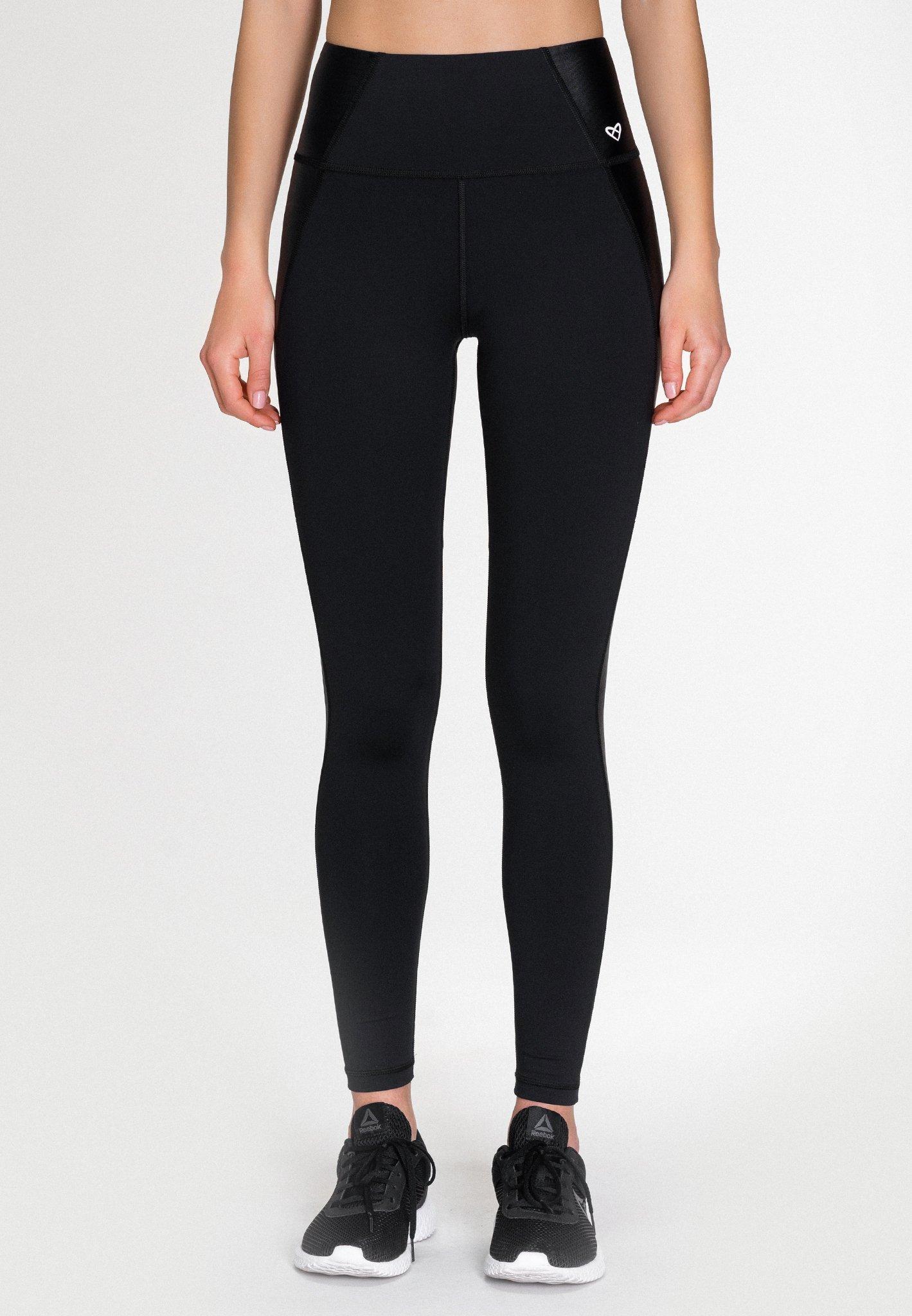 Damen DEA - Leggings - Hosen