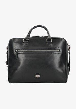 STORYUOMO  - Briefcase - nero