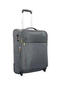 Roncato - Wheeled suitcase - grey - 3