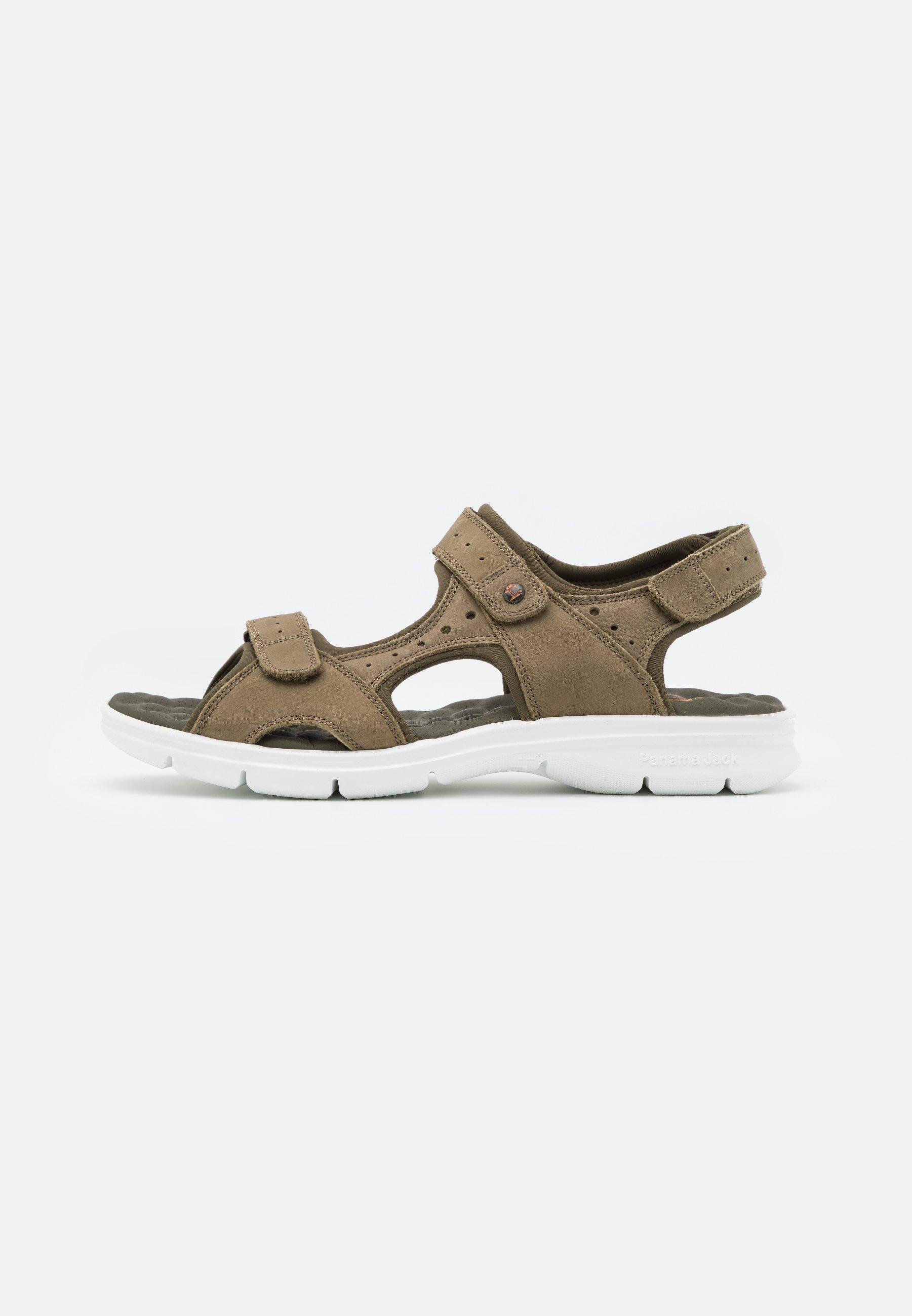 Men SALTON  - Walking sandals