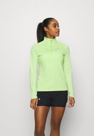 MIDLAYER CERAMIWARM ELEMENT - Camiseta de deporte - tonatillo