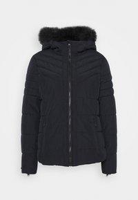 edc by Esprit - Winter jacket - black - 0