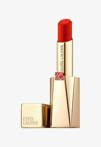 Estée Lauder - PURE COLOR DESIRE - Lipstick - 303 shoutout - 0