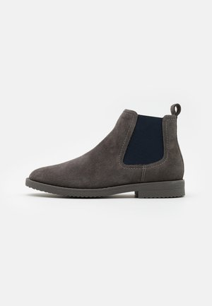 BRANDLED - Stiefelette - mud
