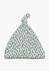 Cotton On - GIFT BABY MOMOUTH SET - Foulard - mint - 4