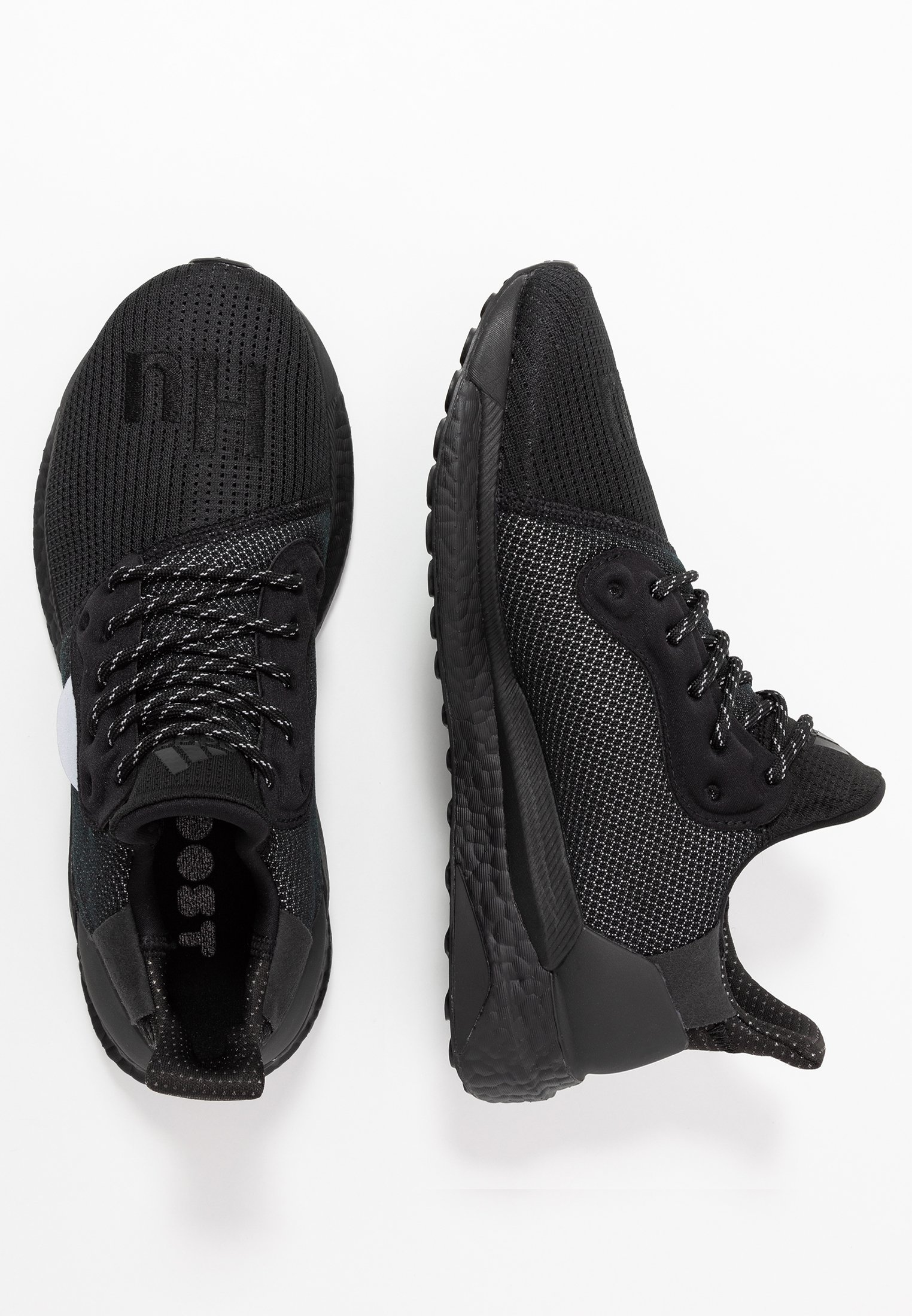 adidas Originals PHARRELL WILLIAMS HU NMD PRD Joggesko