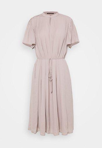 CAMILLA CALIA DRESS - Cocktail dress / Party dress - dusty violet