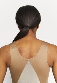 Puma - EXHALE CROP - Top - amphora - 3