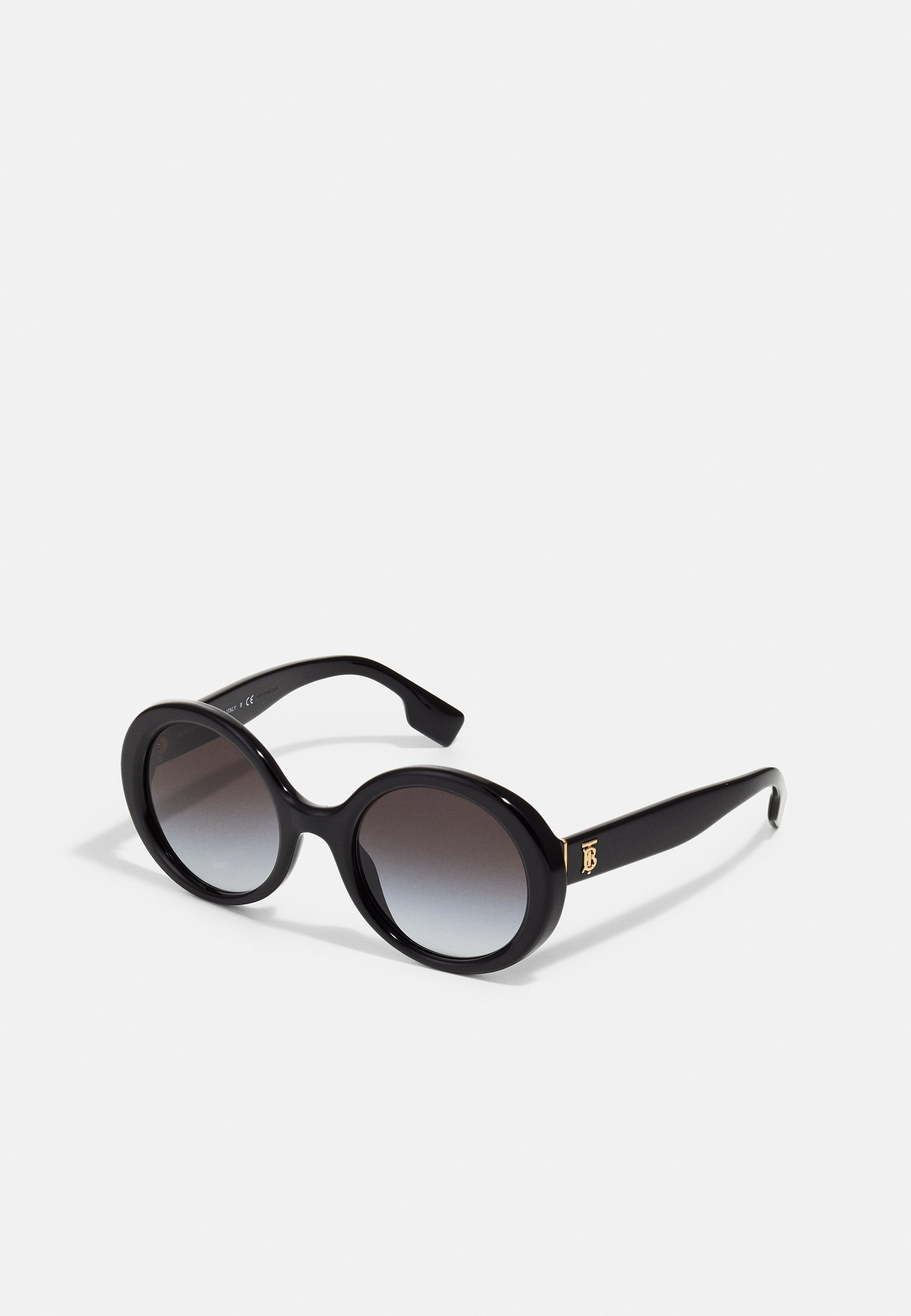 Burberry Aurinkolasit - Black