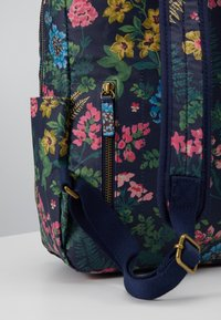 Cath Kidston - POCKET BACKPACK - Mochila - navy - 2