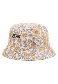 Vans - HANKLEY  - Hat - trippy floral - 3