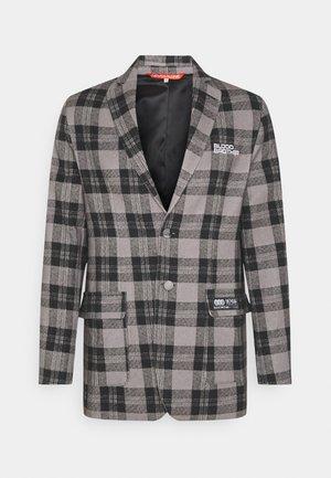 HIGHBURY TAILORED - Americana - grey