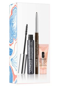 Clinique - POWER LASHES - Kit make up - - - 1