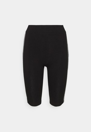 NEW BANDS - Shortsit - black
