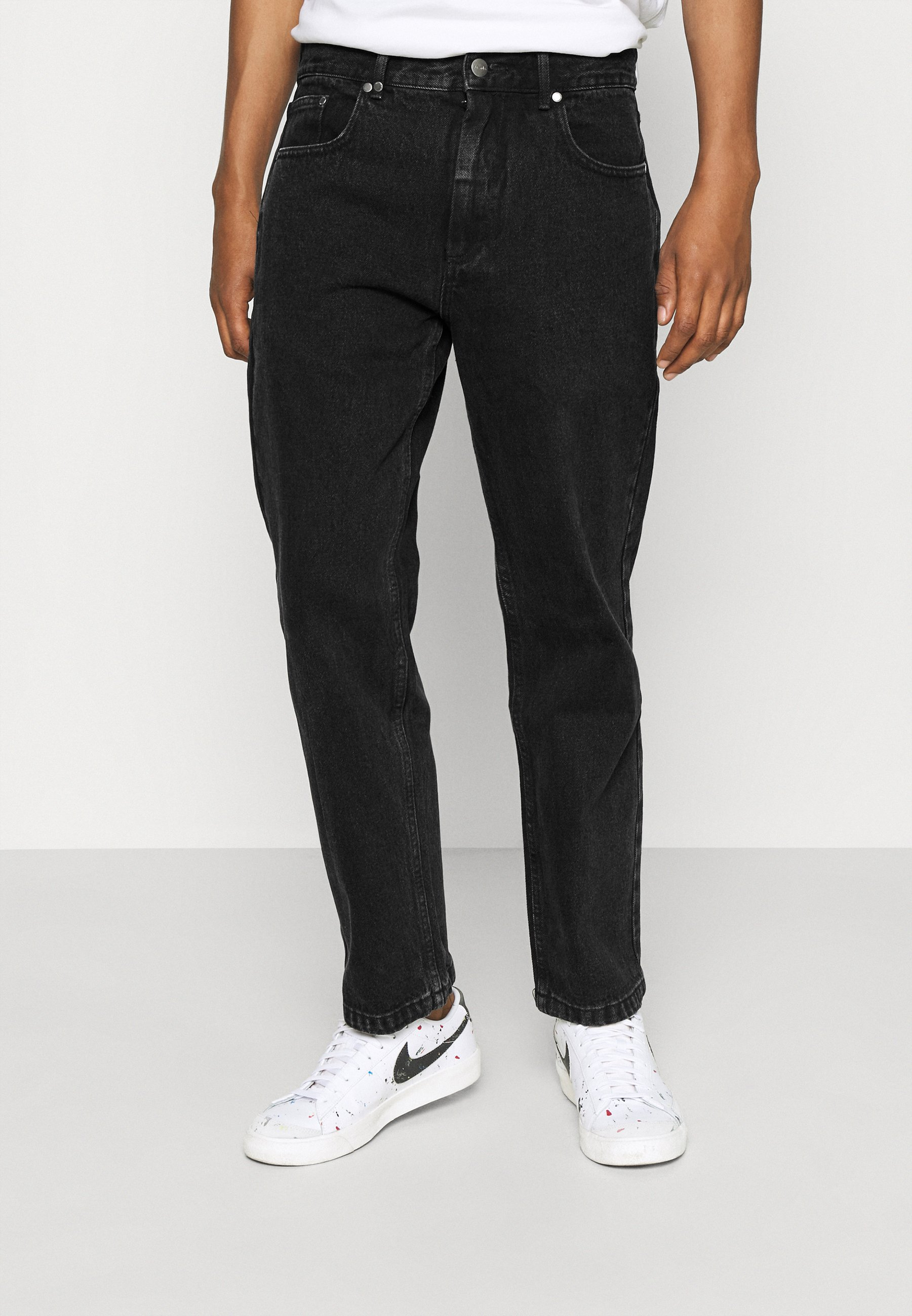 Uomo NINETY TWOS - Jeans baggy