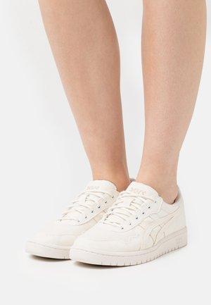 JAPAN  - Sneakers - cream/lichen rock