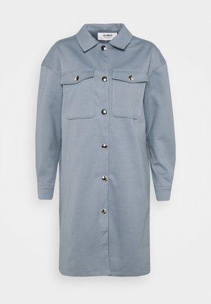 COCO  - Short coat - blue