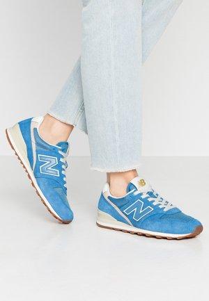 WL996 - Sneakers - parisian blue