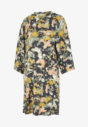 Sukienka letnia - multi-coloured