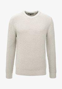 DRYKORN - HENDRY - Pullover - beige - 5