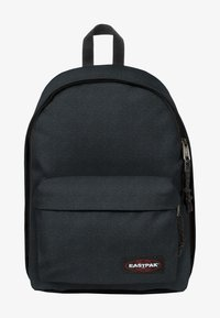 Eastpak - OUT OF OFFICE - Rugzak - dashing blend - 0