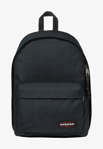 OUT OF OFFICE - Rucksack - dashing blend