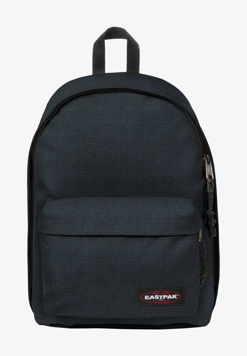 Eastpak - OUT OF OFFICE - Rugzak - dashing blend
