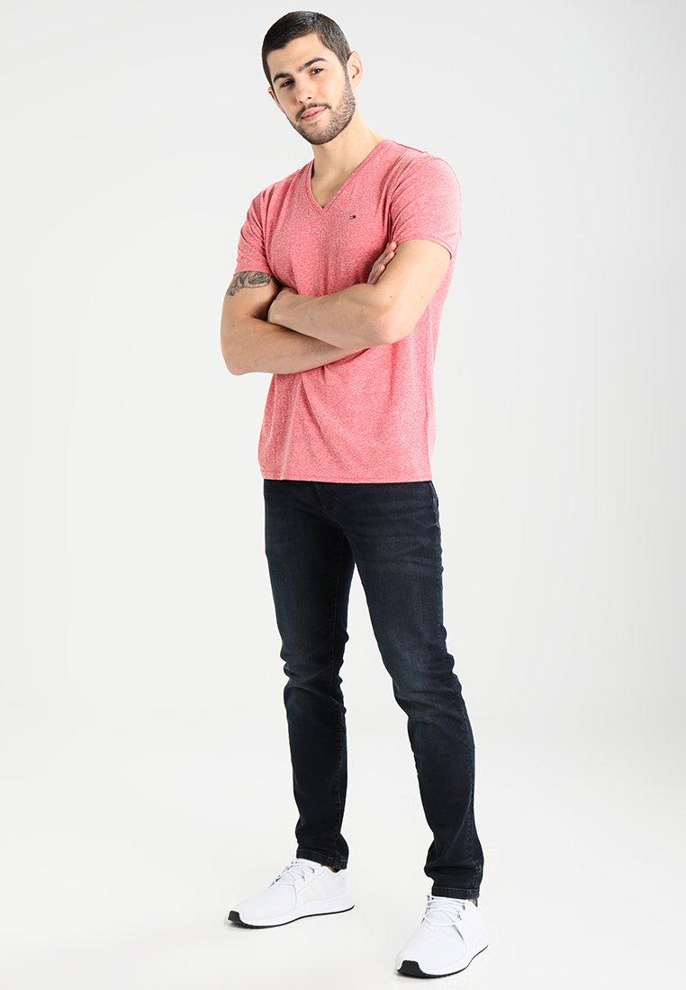 Uomo SKINNY SIMON - Jeans slim fit
