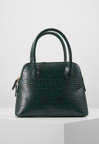 LYDC London - Handbag - green - 3