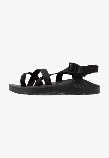 Z/CLOUD 2 - Walking sandals - black