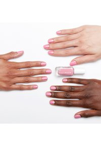 Essie - EXPRESSIE - Nail polish - 200 in the time zone - 2