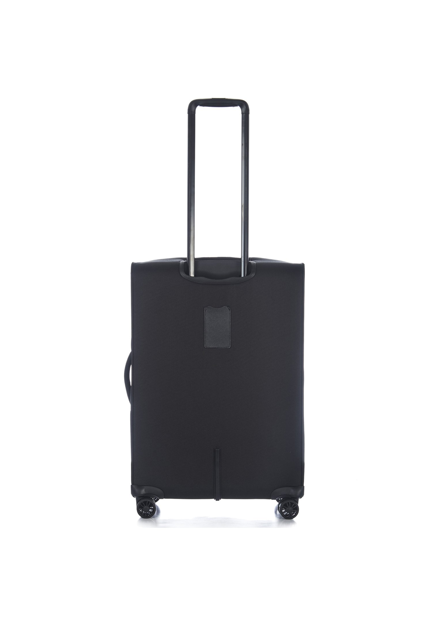 Homme DISCOVERY NEO  - Valise à roulettes
