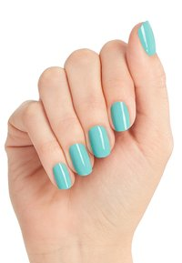 OPI - SPRING SUMMER 2018 LISBON COLLECTION 15ML - Nail polish - nll 24 closer than you might belém - 1