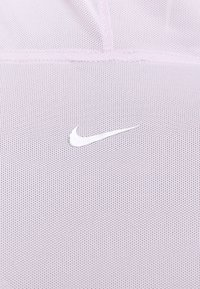 Nike Performance - COVERUP  - Hoodie - iced lilac/metallic silver - 4