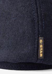 G-Star - RIV - Muts - mazarine blue - 3