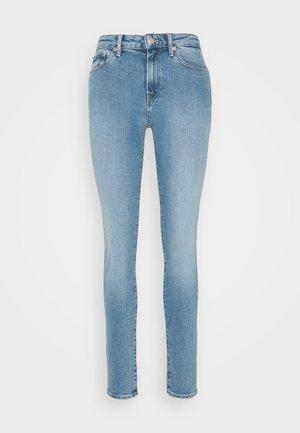 VENICE  - Jeans slim fit - jul