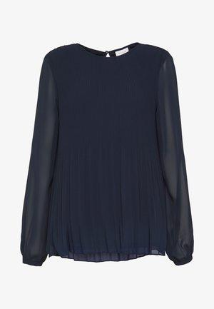 VITONI  - Bluser - navy blazer