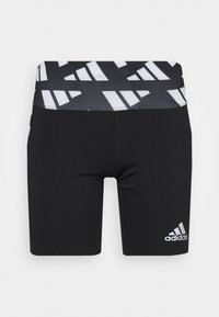 adidas Performance - CELEB - Collant - black - 5