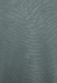 adidas Performance - UFORU - T-shirts - bluoxi - 2