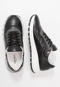 Antony Morato - GALE - Sneakers - black - 1